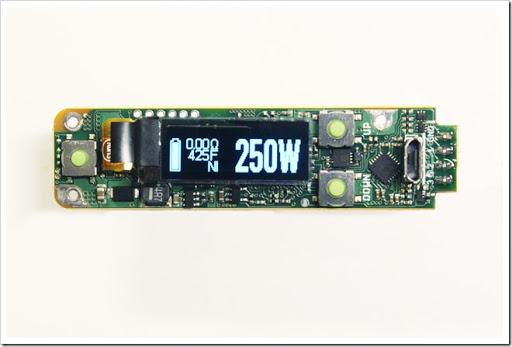 dna250 thumb%25255B2%25255D - 【Evolv DNA】DNA 60/75/200/250のデータシート日本語意訳バージョン【DNA日本語翻訳マニュアル】