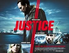 فيلم Seeking Justice