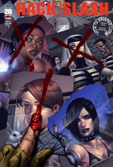 Hack-Slash.vol2.21.Giru.Rockfull - 01