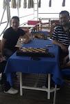 Sevim Ailesi - Antalya Dede ailesi için tavla hezimeti sonrası.jpg