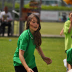 schoolkorfbal 2011 101.jpg