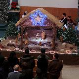 Misa de Navidad 24 para Migrantes - IMG_7140.JPG