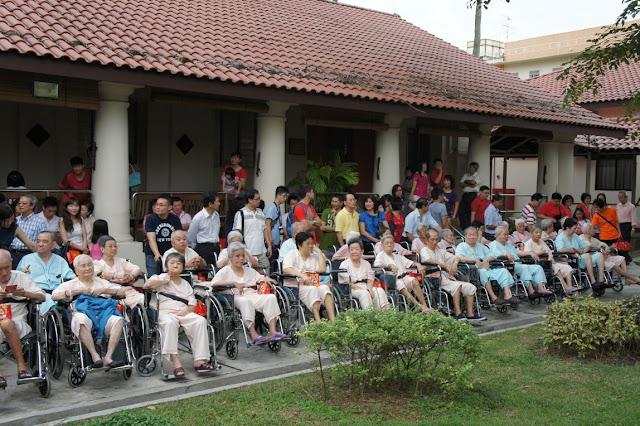 Charity- CNY 2012 Celebration in KWSH - web36.jpg