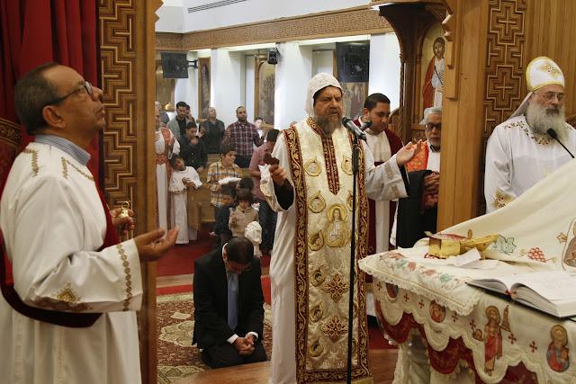 Deacons Ordination - Dec 2015 - _MG_0142.JPG