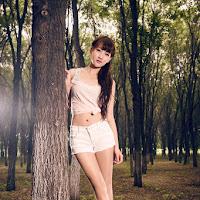 LiGui 2014.12.11 网络丽人 Model 司琪 [57P] 000_4536.jpg