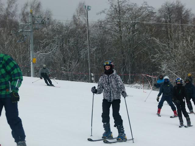 Wyjazd na narty Chyrowa 2016 - P1150277.JPG