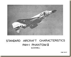 F4H-1_SAC_-_1_February_1963_01