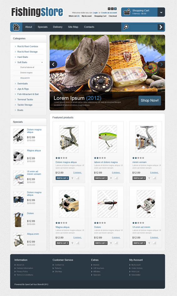 11_free_opencart_theme_templatemonster