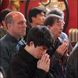 Shay-Gu : 49th Prayer Service - 72%2BPrayers%2B0011CC%2BC.jpg