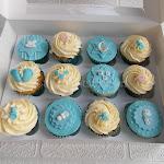 Christening cupcakes 2.JPG