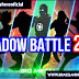 Download Shadow Battle 2.0 v2.0.25 APK Full - Jogos Android