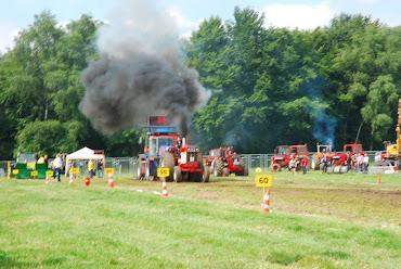 Zondag 22-07-2012 (Tractorpulling) (148).JPG