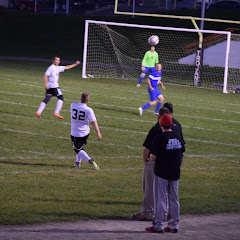 Boys Soccer Line Mountain vs. UDA (Rebecca Hoffman) - DSC_0225.JPG