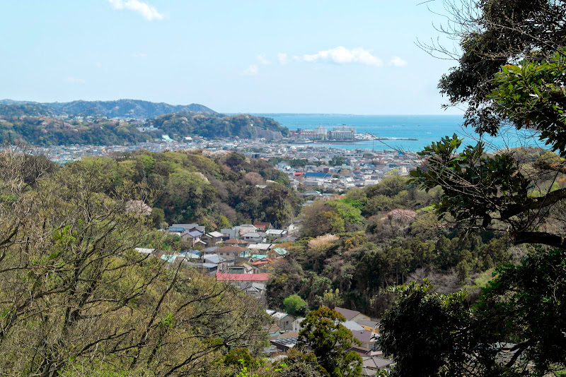 2014 Japan - Dag 7 - janita-SAM_6178.JPG