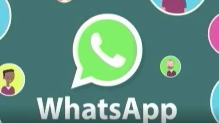 SOCIAL MEDIA/8 फरवरी 2021 तक नहीं मानी ये शर्त तो डिलीट करना पड़ेगा आपको अपना Whatsapp अकाउंट