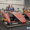 Circuito-da-Boavista-WTCC-2013-141.jpg