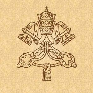 apps catolicas  Vatican.va