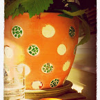 20120616-01-garden-at-home.jpg