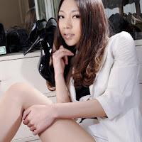 LiGui 2014.03.01 网络丽人 Model 文欣 [58P] DSC_6191_1.jpg