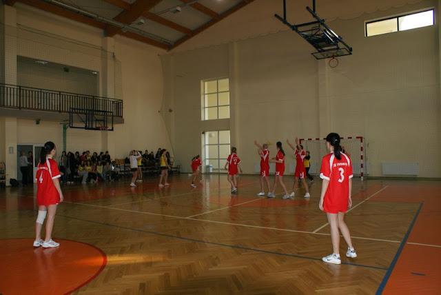 Piłka ręczna zowody listopad 2011 - DSC03697_1.JPG
