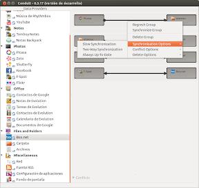 Screenshot at 2012-07-26 21:47:01
