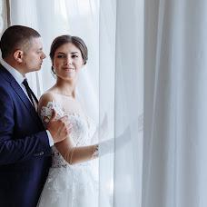 Wedding photographer Vadim Zhitnik (vadymzhytnyk). Photo of 23.04.2018