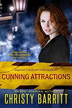 [12+Cunning+Attractions%5B2%5D]