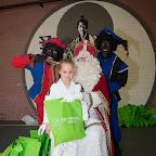2014-12-06 - Sinterklaas-19.jpg