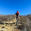 backbone_trail_eagle_rock_img_1753.jpg
