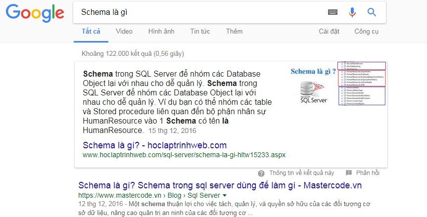 Cách SEo lên top 0 công cụ tìm kiếm Google