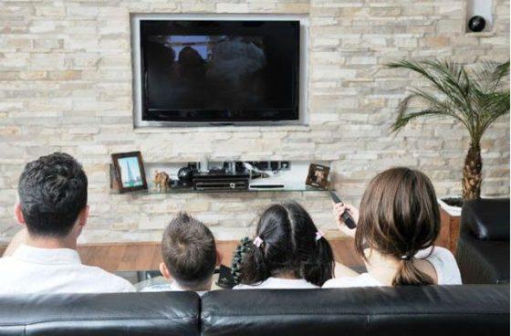 TV Analog di Jabar-Jatim Dimatikan 31 Desember 2021