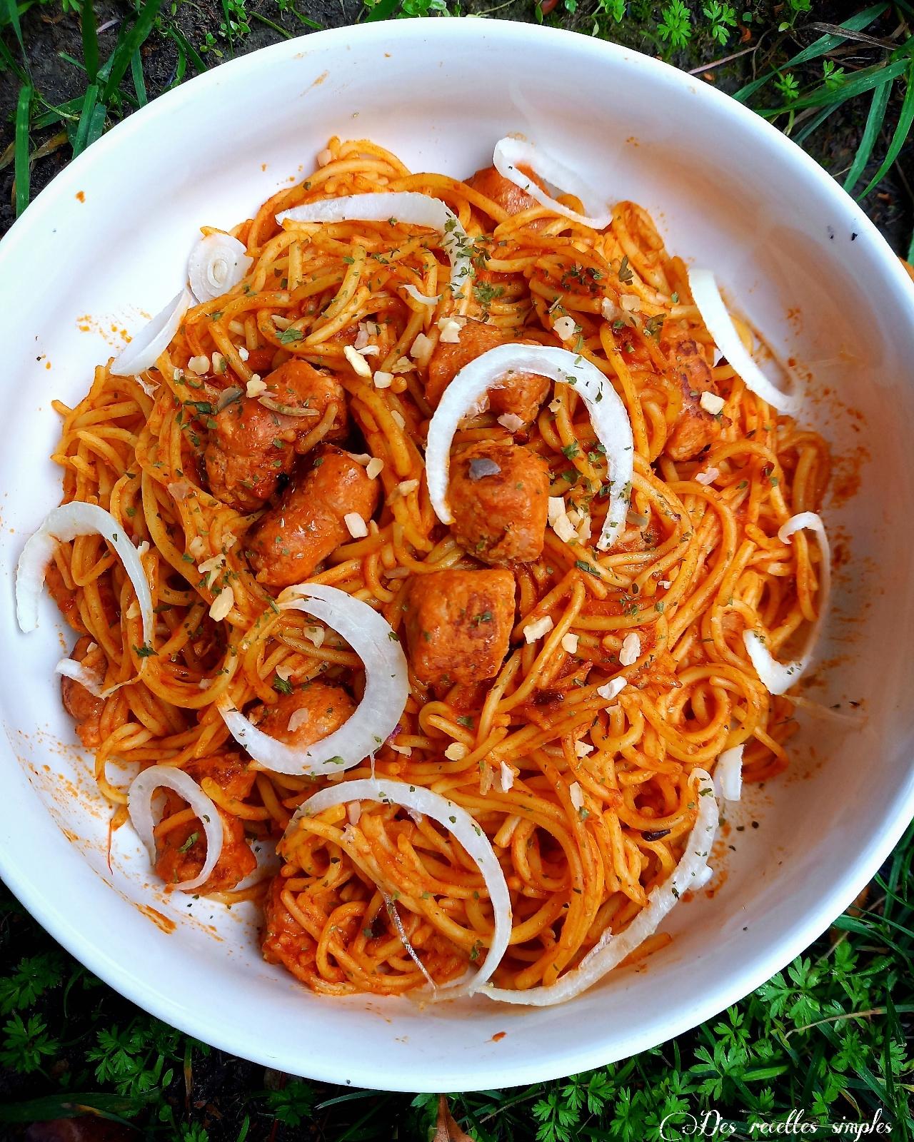 https://www.desrecettessimples-lacuisinedesandy.fr/2020/11/spaghettis-tunisiennes-de-chez-la.html