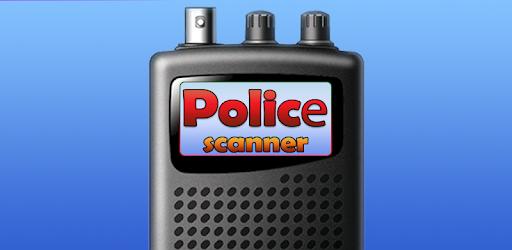 Police scaner » Download APK » 1
