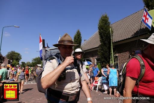 Vierdaagse Nijmegen De dag van Cuijk 19-07-2013 (81).JPG