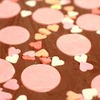 csoki162.jpg