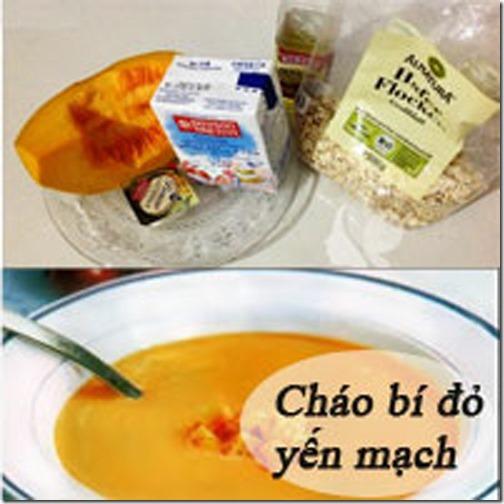 chao_yen_mach_voi_bi_do
