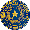 TexasMilitaryForces