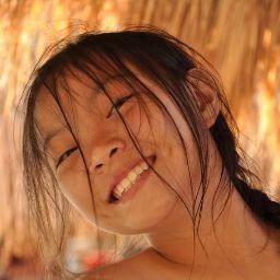 user Regie Ramos apkdeer profile image