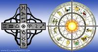 σταυρός,ζωδιακός κύκλος,ιερά σύμβολα,cross, zodiac, sacred symbols,