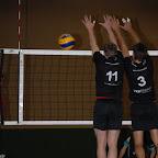 20100321_Herren_vs_Enns_017.JPG