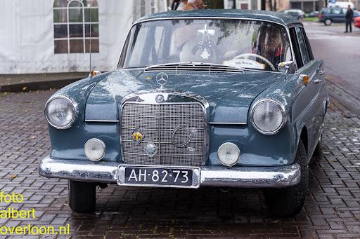 Jaarlijkse Cabrio-Oldtimertocht Overloon 31-08-2014 (10).jpg