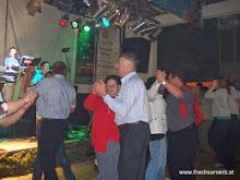 FFTrasdorf2008 064