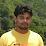 Shahadat Hossain's profile photo