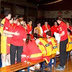 Baloncesto femenino Selicones España-Finlandia 2013 240520137411.jpg