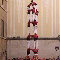 Diada de Sant Miquel 2-10-11 - 20111002_182_3d8_CdL_Lleida_Festa_Major.jpg
