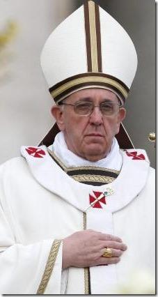 papst-franziskus-laesst-ostergruesse-ausfallen