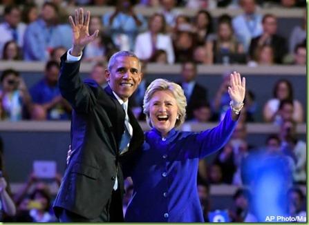 president-barack-obama-hillary-clinton-072716-ap-b