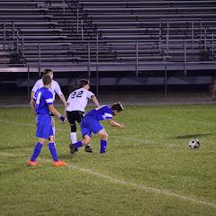 Boys Soccer Line Mountain vs. UDA (Rebecca Hoffman) - DSC_0407.JPG