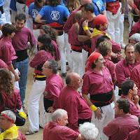 XXV Concurs de Tarragona  4-10-14 - IMG_5616.jpg
