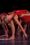 Han Balk Agios Dance In 2013-20131109-092.jpg